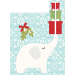 White Elephant Christmas - 2