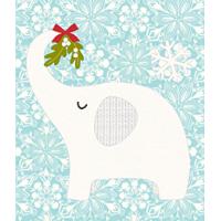 White Elephant Christmas - 4