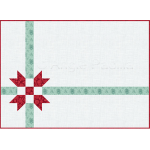 Placemat Bundle
