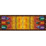 Cholitas - Placemat & Table Runner