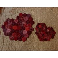 EPP Valentine Heart