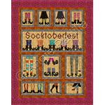Socktoberfest