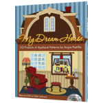 My Dream House Library & Project Collection